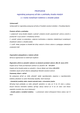 Propozície divadlo mladých 2015.pdf