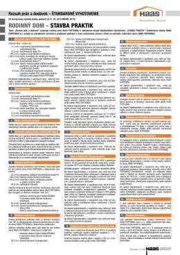 Rozsah pr do ROD D PRAKTIK SK 25032013.pdf
