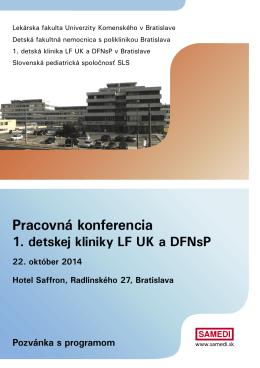 Pozvánka_s_programom_BA_2014