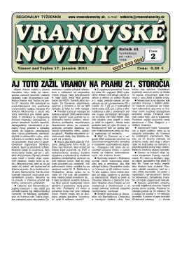 VN2011-02