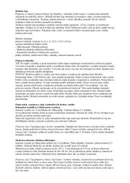 Bylinné čaje- návod (*.pdf)