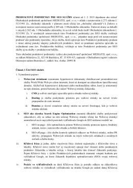 Na stiahnutie v PDF