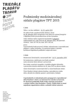 Podmienky-TPT