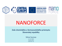 Nanoforce_LJ -CD.pdf
