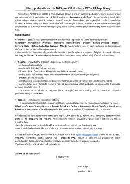 Návrh-podujatia-na-rok-2015.pdf, 51KB