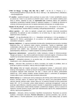 viscerocranium →viscerokránium