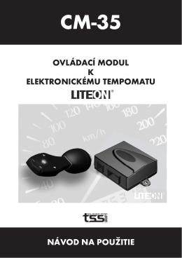 návod - autoalarmypresov.sk