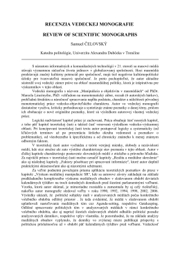 sk .pdf