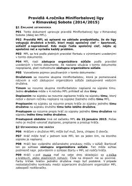 Pravidlá_MFL_14_15.pdf