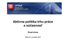 5. UPSVaR.pdf