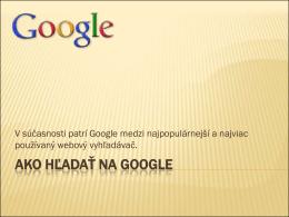 Ako hľadať na Google.pdf (497076)