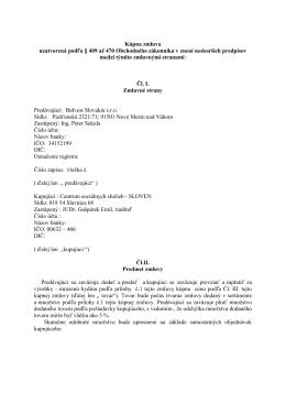 PDF text - Centrum sociálnych služieb