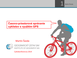 sveda_cyklokonferencia