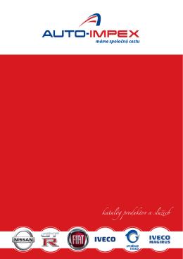 Výročná správa 2012 - AUTO