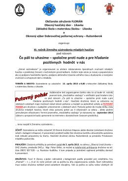 Propozicie.pdf