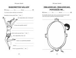 Ukážka z knihy [PDF 267.4 kB]