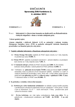 Stiahnuť - furdekova2.sk