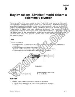 06 Boylov zákon.pdf
