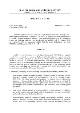 0030/2013/E (pdf)