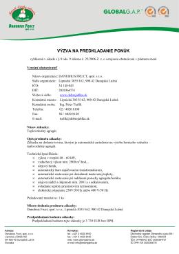 Stiahnúť vo formáte PDF