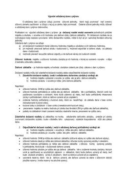 Odložená daň-Ing.Horváthová.PDF