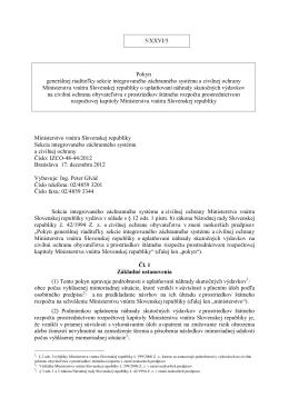 Uplatnovanie nahrad vydavkov na ZP.pdf