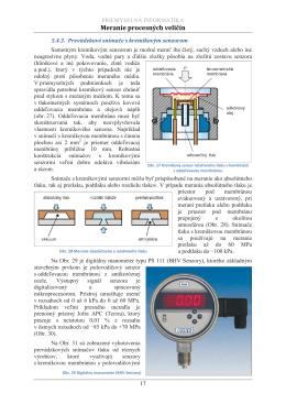 33_Snímače tlaku(3)