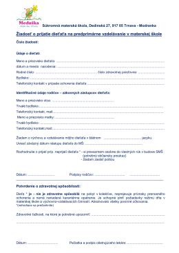 PDF-Žiadosť-o-umiestnenie