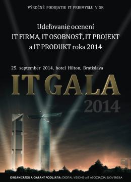 ITG 2014 brozura OK_Layout 1