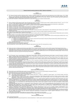 VOP (pdf)