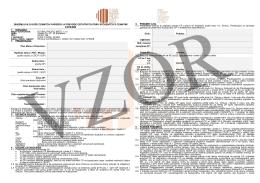 2888zmluva o kúpe cenných papierov a prevode ostatných práv