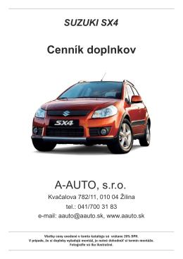 SX4-doplnky 052013