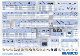 www.wabco-auto.com