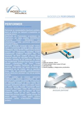 WOODFLEX PERFORMER1.pdf