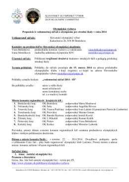 propozicie_vedomostnej-sutaze_2014-80822.pdf