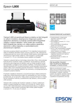 Epson L800 (.pdf)