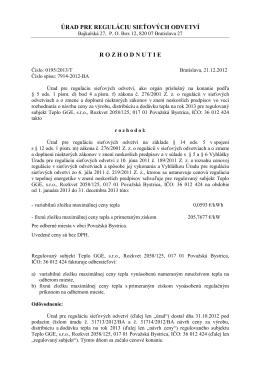 0195/2013/T (pdf)