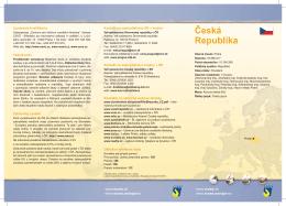 429_CESKÁ REPUBLIKA.pdf