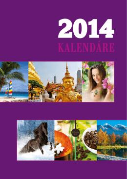 2014 - Klemo