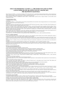zmluv. podmienky skupiny 2011 copy