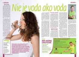 25-02-2014 strana 2-3ok_FB