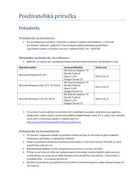 Používateľská príručka.pdf