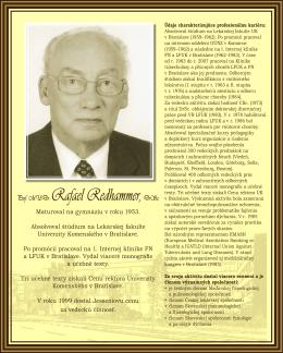 Rafael Redhammer