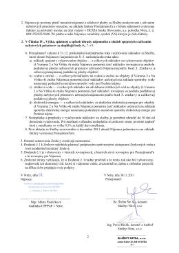 strana 2 - CPPPaP Nitra