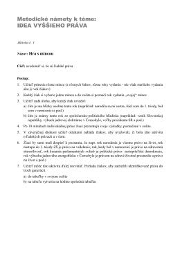 03.Metodické námety.pdf