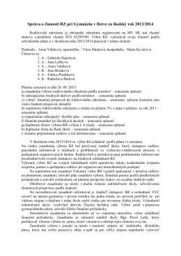 Program PZ 25