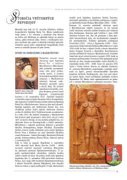 Milniky historie mesta SNV 07_12