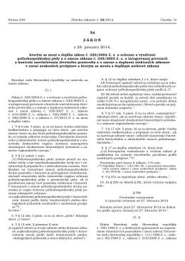 Čiastka 14/2014 (34)