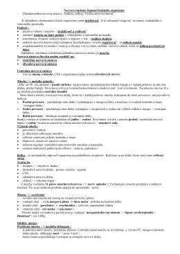 Nervové riadenie organizmu.pdf