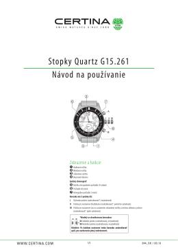 344 (pdf 560KB) - Spirit Slovakia